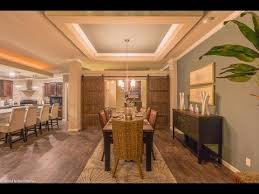 Palm Harbor Homes by Virtual Tours Of Our Homes Palm Harbor Homes