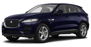all black jaguar amazon com 2017 jaguar f pace reviews images and specs vehicles