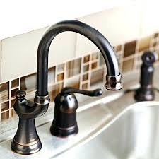 brilliant and interesting hands free kitchen faucet lowes kitchen sink fixtures sink faucets over the kitchen sink light