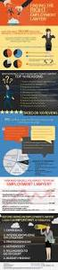 K Henplan How To Find The Right Employment Lawyer Infographic Addinfographic