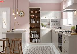 kitchen base cabinet uae the relished roost everything but kitchen sink in pink