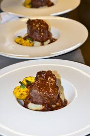 bonne cuisine our food corporate catering la bonne cuisine