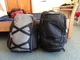 Washington backpacks for travel images Best backpacks for travelling five backpacks i haven 39 t bought jpg