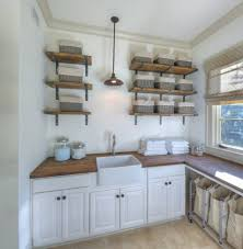 Storage Bookshelves With Baskets by Shelves With Baskets U2013 With Hooks And For Storage Founterior