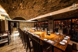 book dinner hire private dining room zafferano london u2013 headbox