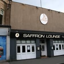 balbir s restaurant glasgow restaurant balbir s saffron lounge closed 11 reviews indian 61