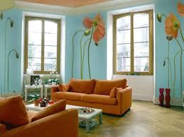 wohnen design ideen farben uncategorized tolles wohnen design ideen farben mit gemtliche