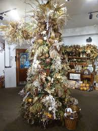 Decoration For Christmas Tree 2015 by 2015 Christmas Trees Archives Christmas Place Blog
