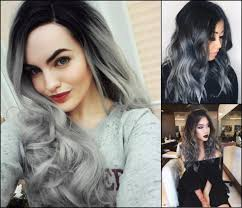 Trendy Colors 2017 Hairstyles 2017 Hair Colors And Haircuts Page 8 Of 77 Pretty