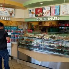 krispy kreme doughnuts 83 photos 81 reviews donuts 2800