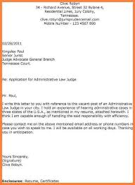 28 how write a cover letter for job application 25 best ideas