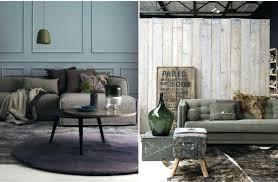 coussin deco canape deco canap gris fashion designs et deco salon canape gris avec