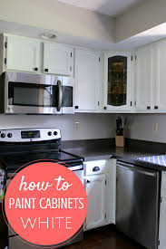 best brush for painting cabinets how to paint cabinets from someone who just did paint cabinets