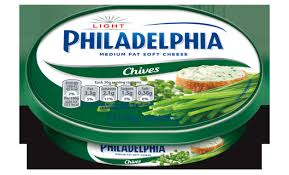 philadelphia light cream cheese spread the philadelphia story cream cheese that is canadian packaging
