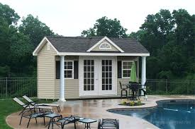 pool cabana ideas pool cabana design ideas plans pool cabana doors bullyfreeworld