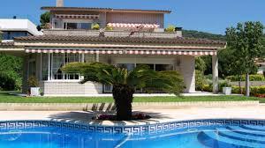 buy luxury house in spain area of barcelona youtube
