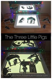 top 25 best little pigs ideas on pinterest baby pig baby pigs