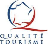 Cci Martinique Ccim Fiches Pratiques Pour Vos Formalités Cci Martinique Ccim Qualité Tourisme