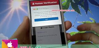 gift card discounts itunes hack v1 0 free itunes gift card kuwait itune