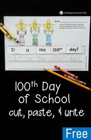 best 25 100th day of ideas on pinterest 100 days of