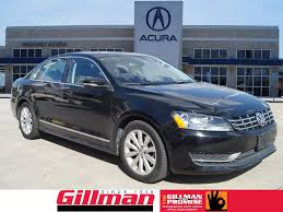 gillman acura used cars houston used cars and suvs texas used
