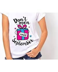 maternity shirts deal on custom date maternity shirts summer maternity