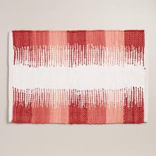 Coral Color Bathroom Rugs 94 Best I This Rugs Images On Pinterest Bath Mat Bath Rugs