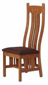 Maple Chairs Colonial Dining Chair Dining Room Chair In The Colonial Style