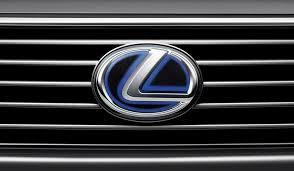 lexus emblem lexus march 2015 sales report lexus enthusiast