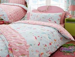 best 25 childrens single beds ideas on pinterest kids single