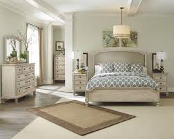 Interior Design Uph Buy Demarlos Queen Uph Bed By Signature Design From Www