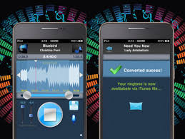 mp3 knife cutter download mp3 cutter ringtone maker apk download free music audio app for