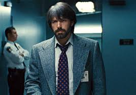 movie review u0027argo u0027s u0027 fine performances and taut script result in