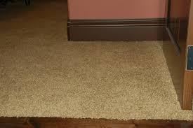 Free Carpet Installation Estimate by Free Carpet Installation Estimate Carpet Vidalondon