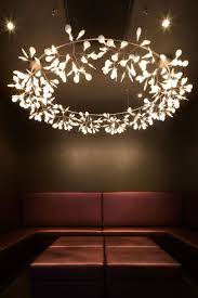 indoor lighting ideas 15 best moooi heracleum images on pinterest moooi lighting