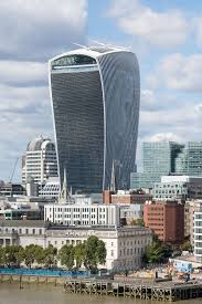How To Construct A House On A Land Of 25 40 20 Fenchurch Street Wikipedia