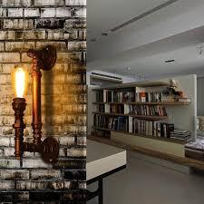 chambre style loft industriel rétro du à vapeur d époque style loft industriel hôtel café bar