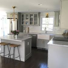 small kitchen remodel with island 37 best the house images on kitchen units small