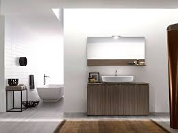 169 best italian bathroom furnishings u0026 design images on pinterest