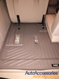 Husky Liner Floor Mats For Toyota Tundra by Husky Liners Weatherbeater Cargo Liners Free Shipping