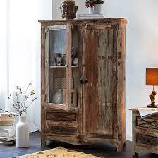 Wohnzimmerschrank Vintage Vintage Schrank Atemberaubend Vintage Schrank Aus Holz Im Antik