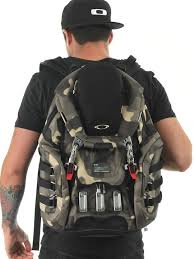 Oakley Kitchen Sink Backpack  Litre Wwwtapdanceorg - Oakley backpacks kitchen sink