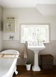 Country Bathrooms Pictures The 25 Best Small Cottage Bathrooms Ideas On Pinterest Small