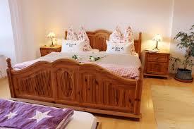 Schlafzimmer Betten H Fner Ferienwohnung Ultra Alpes Deutschland Rottenbuch Booking Com