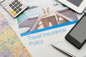 How to choose suitable travel insurance for your trip to bali