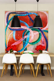 Interior Design Room Best 25 Dining Room Art Ideas On Pinterest Dining Room Quotes