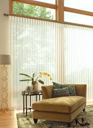 window blinds sheer window blinds privacy sheers with
