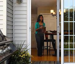 door amazing sliding patio screen door standard bronze metal