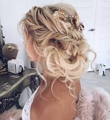 hair braiding styles long hair hang back best 25 unique hairstyles ideas on pinterest creative