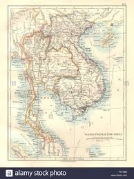 World Map Thailand by 10th Century World Map Stock Photos U0026 10th Century World Map Stock